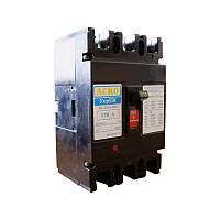 Автоматический выключатель ВА-2004/250 3Р 175А