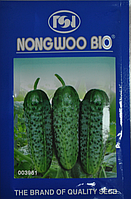 Семена огурца Баронет 500 семян