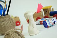 Детские товары для творчества. Долматинец.