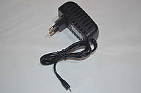 Зарядное устройство для Acer Iconia Tab A1-810 | A3-A30 5V 2A