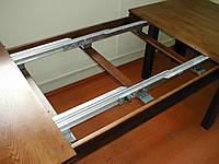 Механизм стола синхронный со стопором 1000-1920 мм