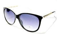 Очки Chanel 2316SM