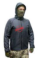Куртка-ветровка тактическая Navi, фото 1