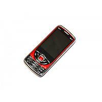 Телефон DONOD D611 2Sim