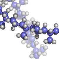 УФ-абсорбенты, светостабилизаторы (Chisorb, аналоги Tinuvin, Chimassorb...)