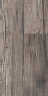 Ламинат Kaindl Classic Touch Premium Plank 4V 32класс/8мм 34134 MIRANO