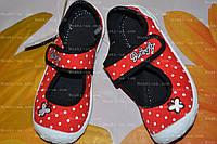 Обувь детская, р.28-17,5см.