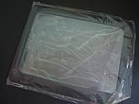 Пластиковая задняя крышка для iPad 2