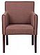 Кресло Лорд, фото 3