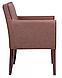 Кресло Лорд, фото 4