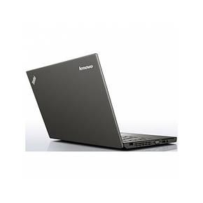Ноутбук LENOVO ThinkPad X240 (20AMS5D400), фото 2