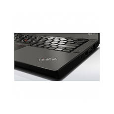 Ноутбук LENOVO ThinkPad X240 (20AMS5D400), фото 3