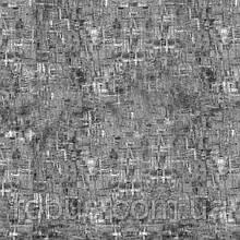 Линолеум полукоммерческий Juteks Strong Plus FRESCO 1 (6063)