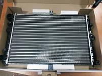 Радиатор водяного охлаждния ВАЗ 2108 (пр-во ДААЗ)