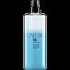 Спрей-кондиционер двухфазный для легкого расчесывания волос Duo-phase detangling spray LAB- 35 500мл Kallos