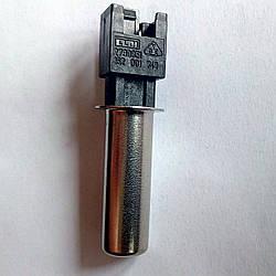 Термосенсор C00083915 NTC 20 kOhm Indesit
