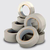 Скотч малярный Mixon Masking Tape 6143. 60°C.  25 мм x 36,5 м