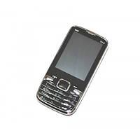 Телефон Donod N40 TV