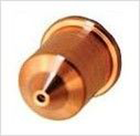 Сопло 220671 к Hypertherm Powermax 45