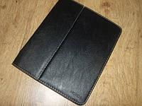 Черный чехол на планшет Ainol Novo 9 Spark, iPad 9,7