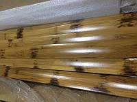 Новое поступление бамбуковых молдингов!