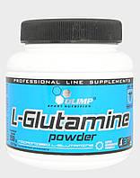 L-Glutamine (250 g)