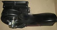 Вентилятор системы отопления ВАЗ 1118 КАЛИНА в сборе с корпусом (пр-во ВИС)