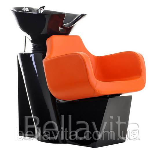 Мойка парикмахерская ITALIA