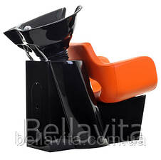 Мойка парикмахерская ITALIA, фото 2