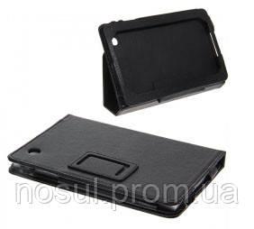Черный чехол для Lenovo A1, чехол для планшета 7 дюймов