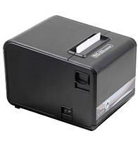 Принтер чеков Gprinter GP-L80250I (USB, RS232, ETHERNET), фото 1