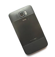 Корпус для HTC T8585 Touch HD2 Grey