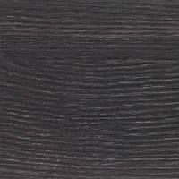 Skema Facile+ 155 Moka Oak ламинат
