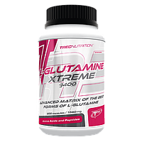 L-Glutamine powder (250 g)