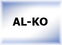 Поверхностные насосы Al-ko