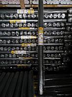 Пароізоляція silver - підпокрівельна плівка сіра 75 м2 в рулоні