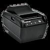 Принтер чеков Posiflex AURA PP-6900