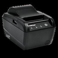 Принтер чеков Posiflex AURA PP-6900, фото 1