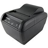 Принтер чеков Posiflex AURA PP-6900, фото 3