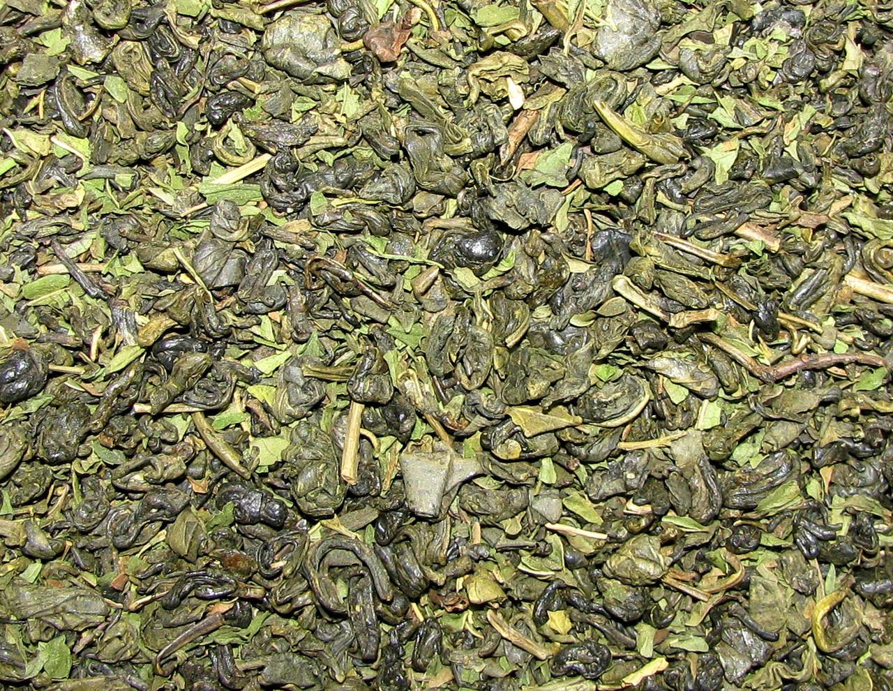Мятный чай 50 г