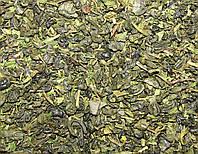 Зелёный чай с мятой и стевией 50 г