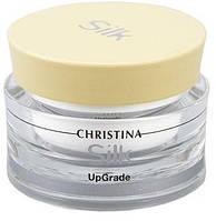 Увлажняющий крем для кожи лица / UpGrade Cream (Silk), 50 мл