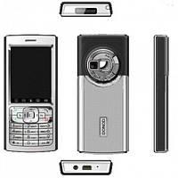 Телефон DONOD DN95 2Sim