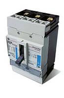Автоматические выключатели General Electric, ABB, Moeller