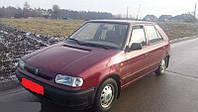 Разборка запчасти Skoda Felicia 1.3 бензин 1994 - 2001 гв., фото 1