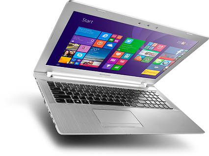 Ноутбук LENOVO IdeaPad Z51-70 (Z5170 80K601C0PB), фото 2