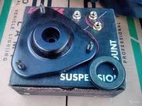 Опора переднего амортизатора с подшипником KYB SM5461, фото 1