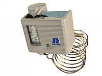 Защитный капиллярный термостат Ranco O16-H6922 2м.