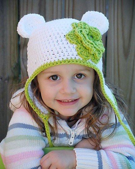 шапки детские купить оптом в одессе