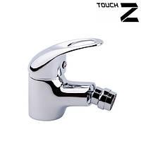 Смеситель для биде Touch-Z Premiera-001а 35мм